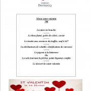 menu st valentin 2018 JPEG