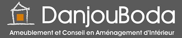 Logo-DanjouBoda