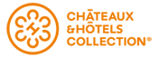 logo-chc-orange-rvb-header